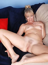 Saggy milf, Saggy matures, Saggy mature, Saggy moms, Saggy big, Saggy