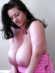 Tit areolas, Tit areola, Nipple bbw, Nipple areola, Nature big tits, Nature nipples boobs
