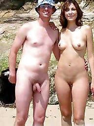Mature couples, Naked couples, Mature naked, Amateur couple, Mature couple, Couples