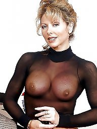Amateur mature, See through, Fuck, Nipples, Fucking, See thru