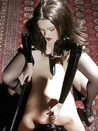 Toy femdom, Strapôn, Straps, Strappings, Strapping, Strap-on