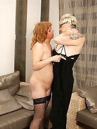 Mature lesbians, Mature lesbian, Teen fuck, Young teens, Cute, Old young