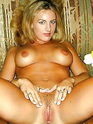 Pussy milfs, Pussy amateur, Pussy collections, Pussy collection, Milfs pussy, Milfs collections