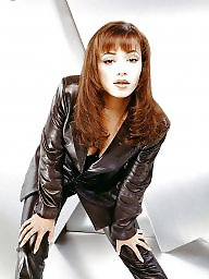 The queen, Remini, Queening, Queen p, Queen of, Leah remini