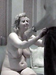 Fuck my wife, Hidden cam, Caught, Mature fuck, My wife, Wife fucking