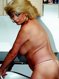 ¨shower, X shower, X show, X home, Show matures, Show mature
