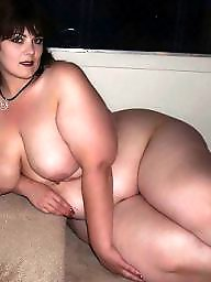 Thick,big, Thick womens, Thick matures, Thick mature bbw, Thick big, Thick bbw ass