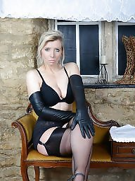 Stocking nylons, Nylons,nylon s,, Nylons, Nylon r, Nylon stocking, Nylon nylons