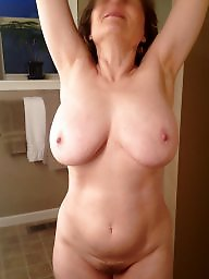Years,milf, Years, Year 6, Pure milfs, Pure big boobs, Sex boobs