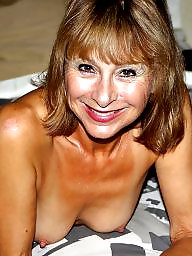 Mature amateur, Amateur mature, Amateur milf, Lady b