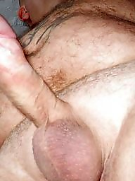 S-hard, Pics cock, My pic, My hard, My cocks, Hard cocks