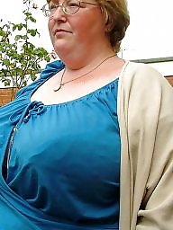 Granny big boobs, Granny boobs, Granny bbw, Bbw granny, Chunky, Big natural