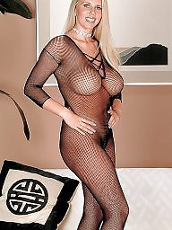 Stockings milfs matures, Stocking milfs matures, Stocking milfs mature, Milf bodystockings, Mature bodystockings, Mature milf stocking