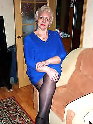 Russian amateur, Russian mature, Mature legs, Amateur mature, Russian, Leggings