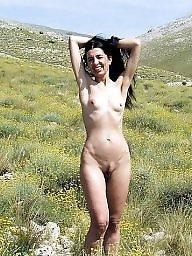 Beach, Nude beach