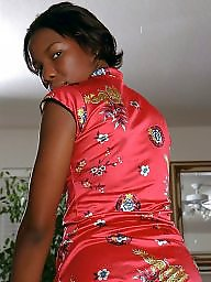 Ebony teens, Ebony teen, Ebony amateur, Black teen, Lauren