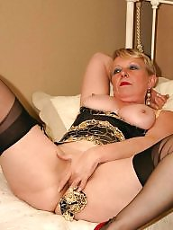 Matures in stockings, Mature in stocking, Stockings in mature, Mature stockings, Mature stocking