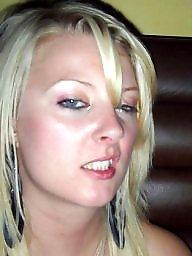 Slut friend, Slut blonde babe, Slut blond, Friend sluts, Dirty sluts, Dirty amateur
