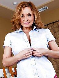 Rebecca porn, Rebecca mature, Rebecca bardoux, Rebecca a, Rebecca, Pornstar matures
