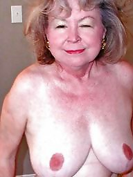 Hairy milf, Hairy mature, Mature boobs, Mature hairy