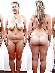 Womanly milf, Woman milf, Woman mature, Woman bbw, Milfs woman, Milf older