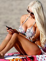 Teens blondes, Teen, blonde, Teen celebrities, Teen blonde, Teen bikini, T bikini