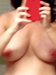 The fun, Wifes fun, Wife o fun, Wife fun, Wife 3-some, Wife 3 some