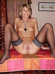Stockings nylon mature, Stockings mix, Nylons mixed, Nylons milf, Nylon milfs, Nylon milf