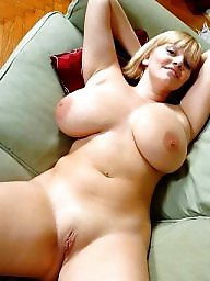 Mom amateur, Mature moms, Grandma, Mature mom, Moms, Grandmas