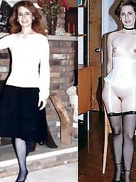 Vintage amateur, Polaroid, Vintage, Hairy, Amateur dressed undressed, Polaroids