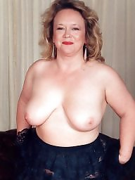 Bbw spreading, Stripped, Amateur spreading, Stripping, Spread, Bbw nipples