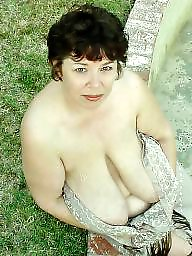 Mature bbw, Big mature, Bbw mature, House