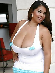 Latina bbw, Latin bbw, Curvy bbw, Natural tits, Dominican, Big natural