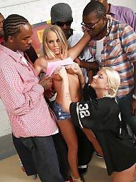 Women flashing, Women blonde, Stripped, Sex womens, Sex women, Sex strip