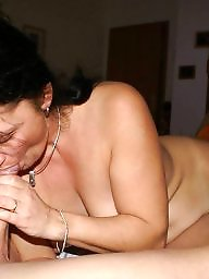 Women milf, Women blowjobs, Women blowjob, Women cocks, Suck milf, Suck mature