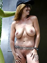 Naked, Milf mom, Moms, Amateur moms, Mom tits, Mom naked