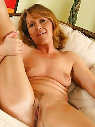 V look, Thats, That look, Milf fun, Mature looking, Mature fun