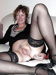 Voyeur upskirt stockings, Voyeur upskirt stocking, Voyeur stockings, Voyeur stocking, Voyeur in, Voyeur nylons
