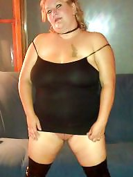 Slutty bbw, Slutty amateurs, Slutty amateur matures, Slutty matures, Slutty mature, My mature bbw