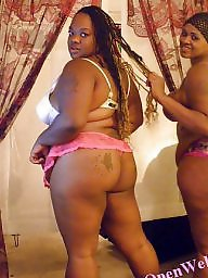 Thick thick bbw, Thick webcam, Thick ebony, Thick blacks, Thick bbws, Thick bbw