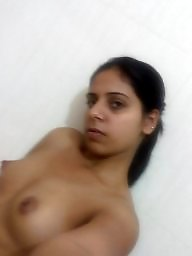 Indian, Indian girls, Indian girl, Indian boobs, Indians, Indian big boobs