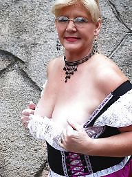 Granny boobs, Grannies, Bbw mature, Bbw granny, Granny, Grannys