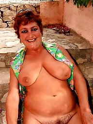 Granny hairy, Mature hairy, Amateur hairy, Amateur mature, Hairy, Hairy granny