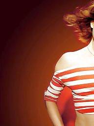 Redheads porn, Redheads celebrity, Redhead porn, Porn redhead, Hannigan alyson, Hannigan