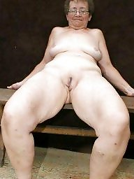 Grannys, Mature amateur, Mature, Granny
