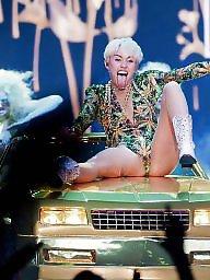 Celebrity upskirt, Panties