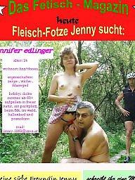 Voyeur, Jenny