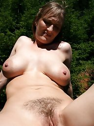 Hairy, Shaved, Mature, Shaving, Shave, Mature shaved