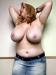 Tits bbw, Tit bbw, Monsters boobs, Monsters, Monster,monsters, Monster boobs