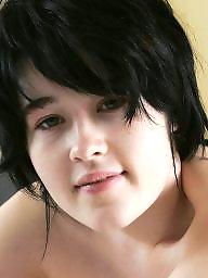 Волосатые порно